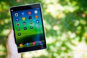 Планшет от Xiaomi – лучший выбор